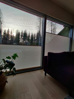 Visor ikkunakaihtimet
