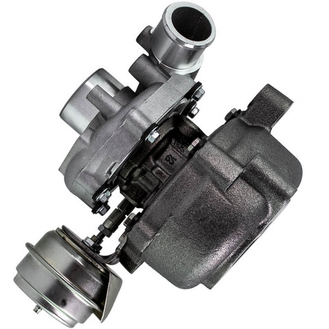 GT1749V 1.9TDI AHH / AFN / ATJ / AJM / AVB / BKE moottoreihin.