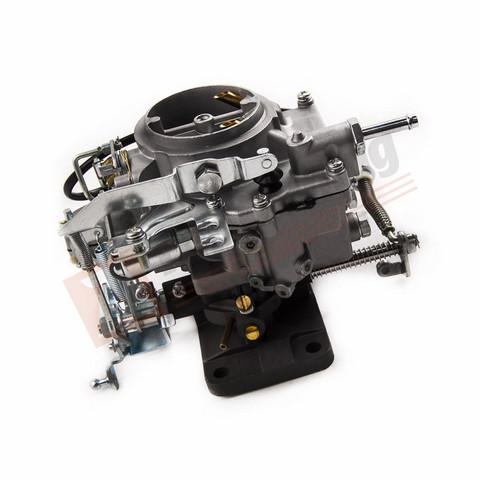 Uusi Kaasutin Toyota 12R Moottoriin 71-84 Hiace, Corona, Hilux