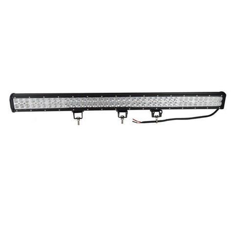 Solara Dominus LED-Lisävalopaneeli 36