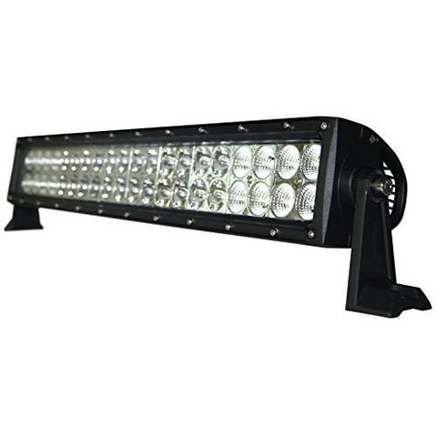 Solara Mystic LED-Paneeli 22