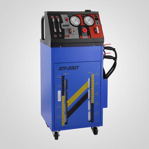 ATF-20DT Automaattivaihteiston öljynvaihto- / huuhtelulaite