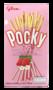 Pocky Mansikka