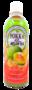 Pokka Melonijäätee