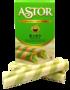 Astor Matcha kierrevohveli