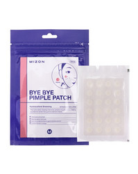 Mizon Bye Bye Pimple Patch - Finnilaastarit