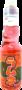 Ramune Suika (vesimeloni)