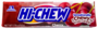 Morinaga Hi-Chew Kirsikka-hedelmätoffee