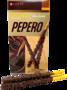 Pepero Choco Cookie