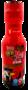 Buldak Hot Chicken - EXTREME tulinen maustekastike