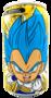 Dragon Ball Vegeta - Omenasooda