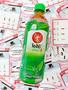 Oishi Vihreätee jäätee