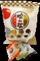 Marshmallow Daifuku Mixed Mochi - Perinteisillä täytteillä