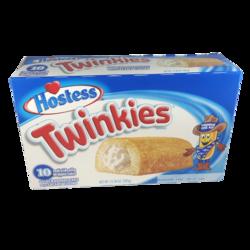 Original Twinkies - 10kpl laatikko