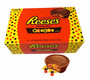 Reeses Pieces Peanut Butter Cup