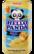 Hello Panda Maito 50g