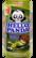 Hello Panda Matcha 50g