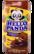 Hello Panda Tuplasuklaa 50g