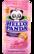 Hello Panda Mansikka 50g