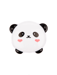 TonyMoly Panda`s Dream Dual Lip & Cheek 01 - Bubble Red