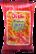 Oishi - mausteinen katkarapunaksu