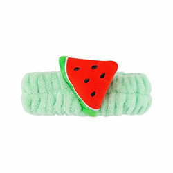 Holika Holika Watermelon Headband - Hiuspanta