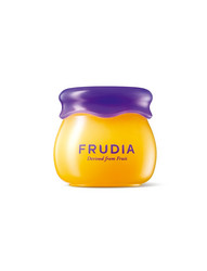 Frudia Bluberry Hydrating Honey Lip Palm - Huulivoide