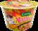 Buldak Curry Hot Chicken Big Bowl Ramen - Tulinen