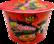 Buldak Hot Chicken 2 x Spicy Big Bowl Ramen - RÄJÄHTÄVÄN TULINEN!