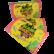 Sour Patch Kids Watermelon Box - kirpeät hedelmämakeiset