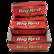 Wrigley's Big Red - Kanelipurukumi