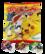 Pokemon Fruit Jellykupit