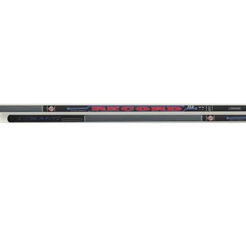 Alborella Record hiilikuituvapa 3m