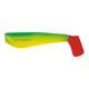 Blade Fish 200mm, väri 7, 1kpl