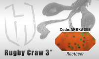 Rugby Craw 3