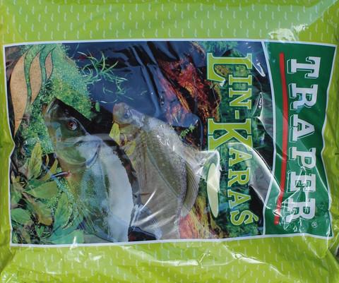 Vihreä sarja Suutari-Ruutana 2,5kg