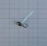 Volfram Porin kilpa 4mm #16 lenkki kromi