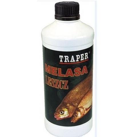 Melassi maustamaton (Lahna) 500ml