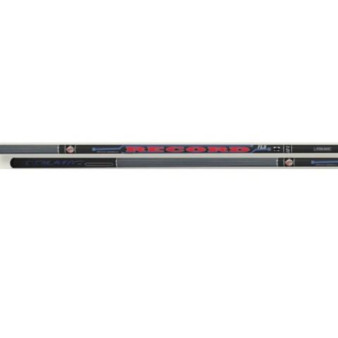 Alborella Record hiilikuituvapa 2m