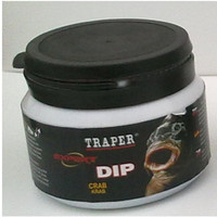 Expert Dip Banaani-rapu 150ml
