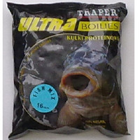 Ultra Boilie 20mm Fish Mix 500g