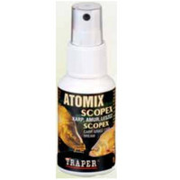 Atomix Scopex sumutepullo 50ml - Scopex