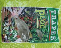 Vihreä sarja Särkimäski 2,5kg