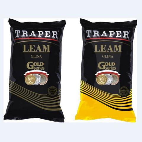 Brown Binding Leam - Ruskea sitova liimi 2kg