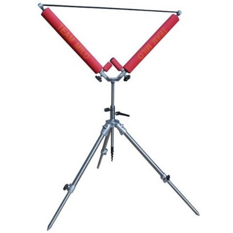 V-rulla Prince Pole Roller