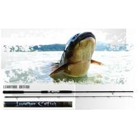 Leviathan Catfish 3,30m -300g