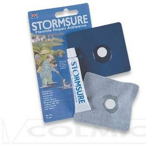 Stormsure liima