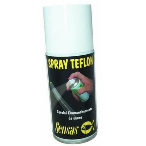 Sensas Teflon Spray