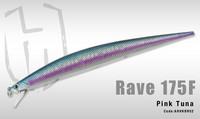 Rave 175F, Pink Tuna
