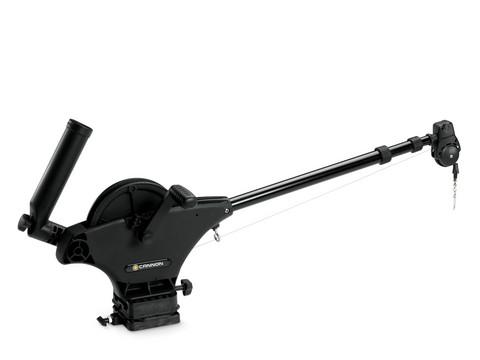 Cannon Uni Troll 10 ST takila